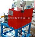 海普气动试压泵,气动试压机、试压机