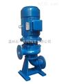 LW制造移动式无堵塞排污泵