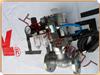 YL/QDQ421F-25C不銹鋼液氨緊急切斷閥