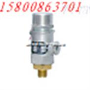 DA21H-220P低溫安全閥