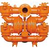 T20-102mm(4)WILDEN氣動隔膜泵,T20-102mm(4)WILDEN氣動隔膜泵,WILDEN氣動隔膜泵安裝尺