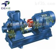 供应W型双级旋涡泵
