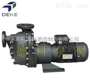 供应ZBF自吸式塑料磁力泵
