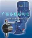 SEKO機械隔膜計量泵