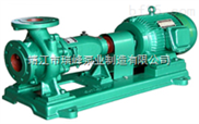 IS100-65-250-清水泵