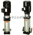 QDL4-20立式多级泵
