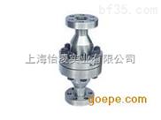 H42Y-320R-耐磨、耐高温、耐腐蚀H42Y-320R高压升降式止回阀