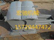 优质碳钢焊接电液动腭式闸门用于料仓底部装车