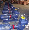 ZX40-32-200自吸泵