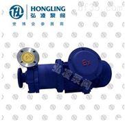 14CQ-5耐腐蝕磁力泵,不銹鋼磁力泵,保溫磁力泵
