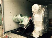工业软管泵 蠕动泵 化工泵