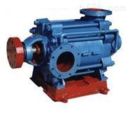 50D8*2臥式多級泵,臥式單吸多級泵,分段式多級離心泵