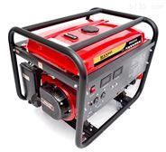 250A單相柴油發電電焊機