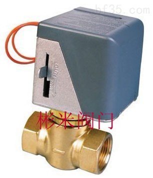 精小型電動二通閥,智能電磁閥價格