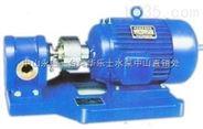 2CY112/0.28大流量齿轮油泵