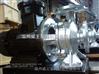ISWH80-160臥式化工泵,反應釜回流泵,反應釜輸送泵,全系列