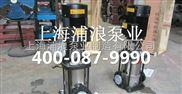 供水多级离心泵,不锈钢供水多级泵,CDLF不锈钢离心泵
