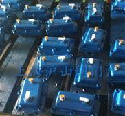 ZP-1、ZP-2臥式自動排氣閥批發