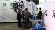 杭州立式提升泵市场价