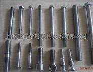 不锈钢C1-110螺栓