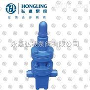 Y13H/Y-15内螺纹活塞式蒸汽减压阀,内螺纹减压阀,蒸汽减压阀