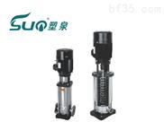供应40CDLF8-100高扬程多级离心泵,平衡多级离心泵,不锈钢多级泵