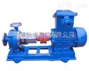 25FB1-16全不銹鋼離心泵,耐腐蝕化工泵,不銹鋼化工泵