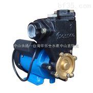 博士多水泵全自動熱水增壓單相1寸抽水泵
