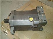 常林压路机上应该配什么型号的林德柱塞泵?