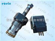 可选230VAC/VDCAST电磁阀GS061600V帋怌