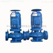 GD32-20离心式循环管道泵 肯富来管道泵