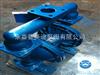 隔膜泵,氟塑料气动隔膜泵,铅合金隔膜泵,DBY系列隔膜泵