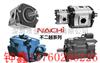 IPH-2B-3.5-11NACHI油泵配件