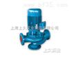上海上久泵业GW型管道污水泵