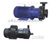上海上久泵业CQF型磁力泵