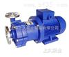 上海上久泵业CQ型磁力泵