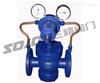 氣體減壓閥,氮氣減壓閥