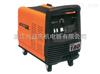 MIG-180电焊机