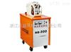 NB-500电焊机