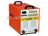WSME-315(IGBT)电焊机