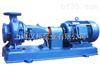 IS型卧式离心泵、IS50-32-125_1