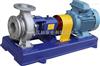 IH型单级单吸化工离心泵、耐腐蚀泵_1