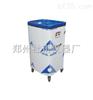 供應立式五抽頭大功率SHB-95循環水多用真空泵