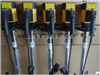 HD系列调速电动抽液泵