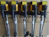 HD系列調速電動抽液泵