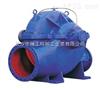 电站循环双吸水泵SA(SAM、SAF、SLA)