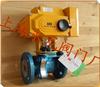 ⒈上海电动球阀厂家⒉液氯衬氟球阀、