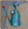 ♀手动油泵♀手摇油泵
