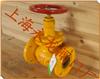 «上海液氨阀门厂家»氨气截止阀