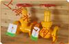 【上海液氨截止阀厂家】液氨截止阀,液氨截止阀厂家